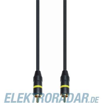 E+P Elektrik Video-Audio-Kabel VC 42 G/2