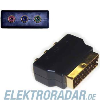 E+P Elektrik Kompaktadapter VC 914