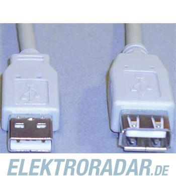 E+P Elektrik USB-Kabel CC 518