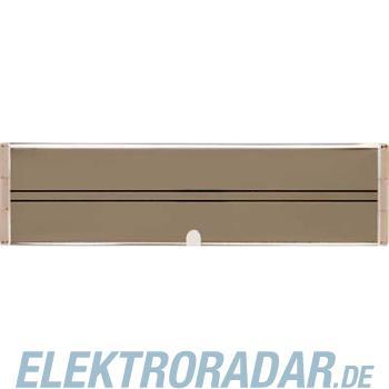 Berker Schriftfeld eds 75960004