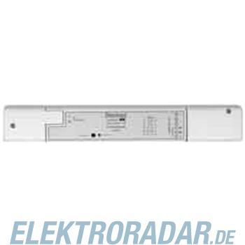 Berker Dimmaktor 75311011