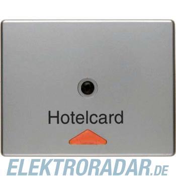 Berker Hotelcardschalter est 16419004