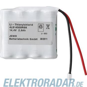 Gira Batteriepack 14,4V Li 096300