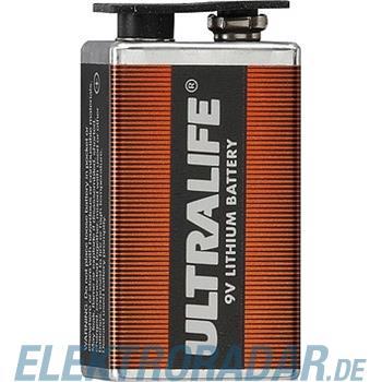 Gira Ersatz-Batterie 094400