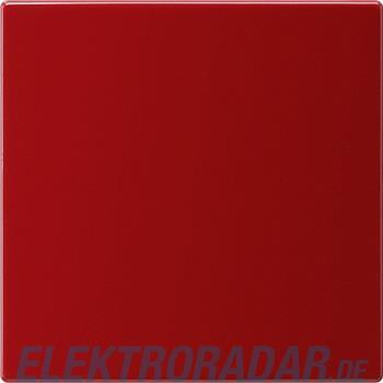 Gira Funk-Aufsatz rt 054343