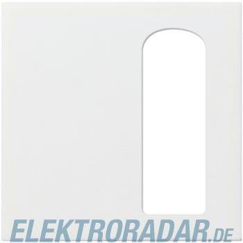 Gira Abdeckung rws 116627