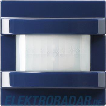 Gira Autom.aufsatz Standard bl 130146