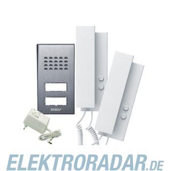 GEV Audio-Türsprechanlage CAS 88313