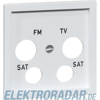 Peha Zentralplatte D 20.610.21 TV/4A