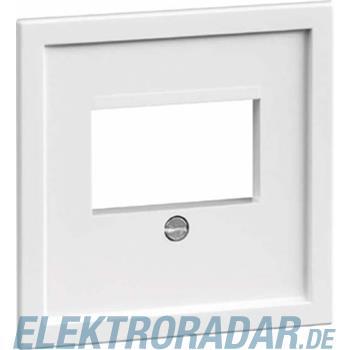 Peha Zentralplatte D 20.610.02 TDO