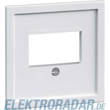 Peha Zentralplatte D 20.610.21 TDO
