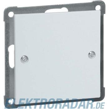 Peha Zentralplatte D 20.677.21-Z