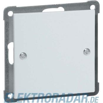 Peha Zentralplatte D 20.677.70-Z