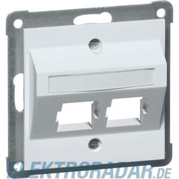 Peha Zentralplatte D 20.610.02 LU/2