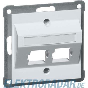 Peha Zentralplatte D 20.610.70 LU/2