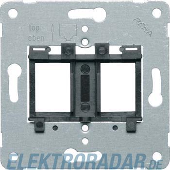 Peha Tragplatte sw Einsatz D 600 MJ3
