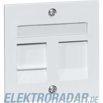 Peha Zentralplatte D 20.610.70 MJ1 NA