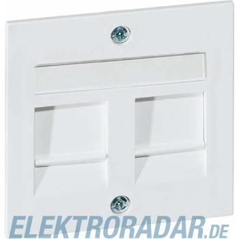 Peha Zentralplatte D 20.610.02 MJ2 NA