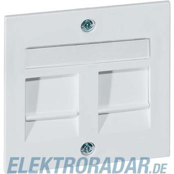 Peha Zentralplatte D 20.610.70 MJ2 NA