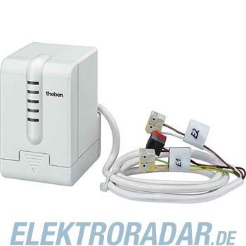 Siemens Ventilstellantrieb 5WG1562-7EY01
