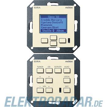 Gira Kontrolleinheit cws-gl 054001