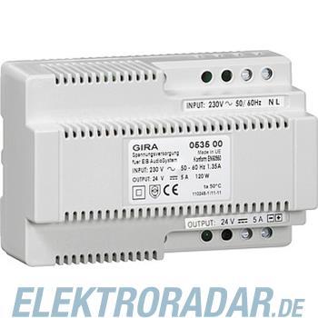 Gira Netzteil 053500