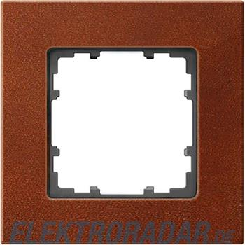 Siemens Rahmen 3-fach 5TG1103-2