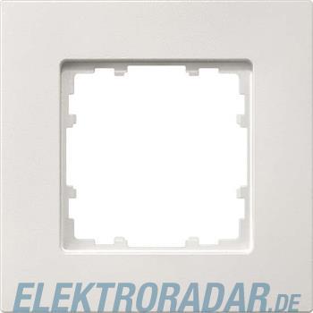 Siemens Rahmen 4-fach 5TG1114-0
