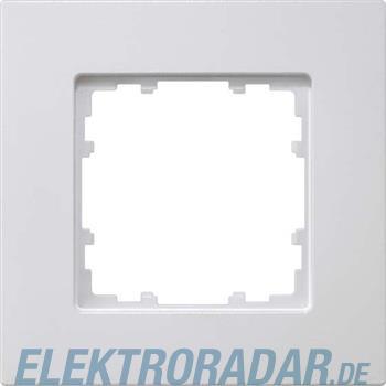Siemens Rahmen 5-fach 5TG1115-2