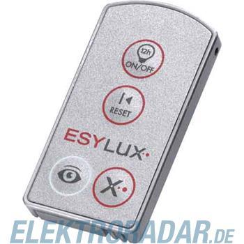 ESYLUX ESYLUX Univ./Fernbedienung Mobil-RCi-M