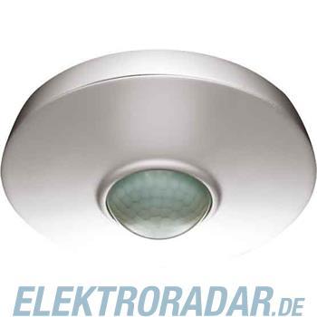 ESYLUX ESYLUX Decken-Präsenzmelder PD 360i/8 ws