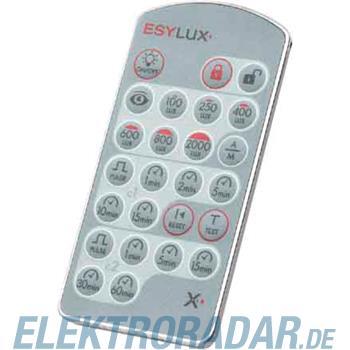 ESYLUX ESYLUX Univ./Fernbedienung Mobil-PDi/MDi