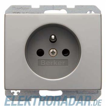 Berker Steckdose eds 6765757004