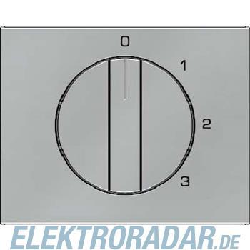 Berker Zentralstück eds 10877104