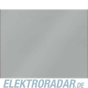 Berker Speicher-Taste eds 17577004