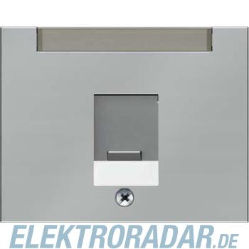 Berker Zentralstück eds 11707004