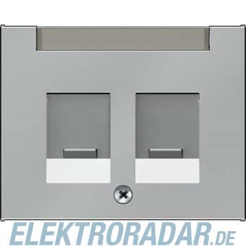 Berker Zentralstück eds 11827004