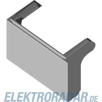 Elso Kanalanschluss pw 508040