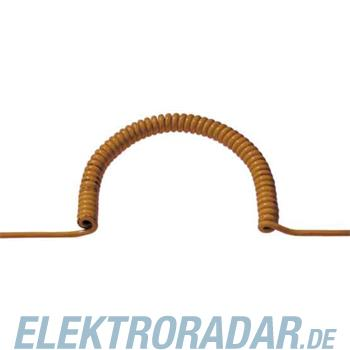 Bachmann Spiralleitung PUR 681.882