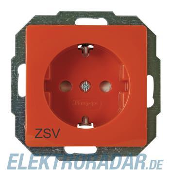 Kopp Std.1f.KiSi HK05ZSV oran 9206.2200.5