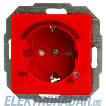 Kopp Std.1f.Übersp.HK05 EDV rot 9210.1201.8