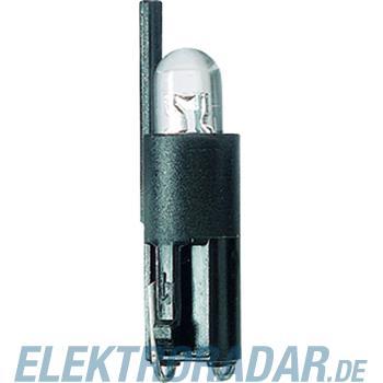 Jung LED-Leuchte rt 93-LED RT