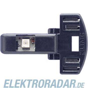 Jung LED-Leuchte rt 961248 LED RT