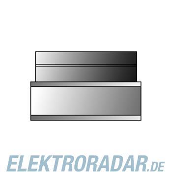 Elso Beschriftungsleiste Geräte 979050