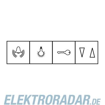 Elso Symbolaufkleber Symbole Kl 979060
