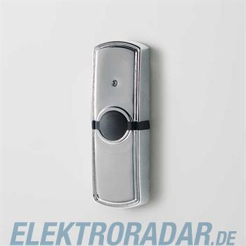 Novar Friedland Funktaster Chrome D511S
