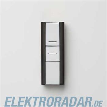 Novar Friedland Funk-Taster D933S