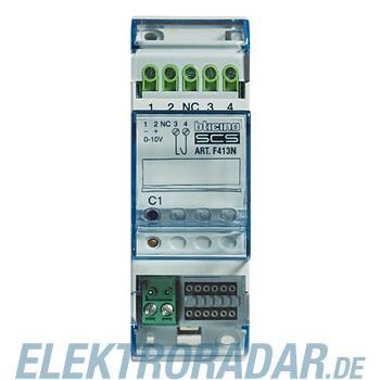 Legrand F413N Steuergerät 1 bis 10V