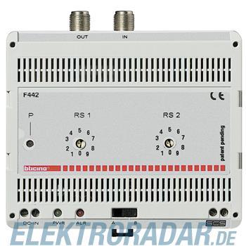 Legrand F442 HF-Modulator