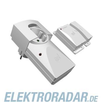 Schabus Funkzwischenstecker SET FDS 216